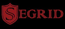Segrid Logo 2 [KLEIN]-01